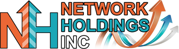 Network Holdings Inc.